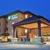 Holiday Inn Express & Suites El Dorado Hills