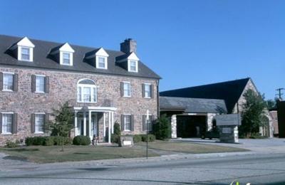 Vaughn C. Green Funeral Home - Baltimore, MD