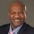 Kenneth Smiley: Allstate Insurance