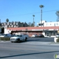 Ureni Restaurant Inc - Sherman Oaks, CA