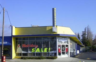 Autohaus Automotive Inc - Hayward, CA