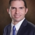 Juan J. Garcia Attorney and Counselor at Law