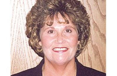 Brenda Minnerick, State Farm Insurance Agent - Kalkaska, MI