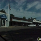 Thistle Dew Quilt Shoppe - Fair Oaks, CA