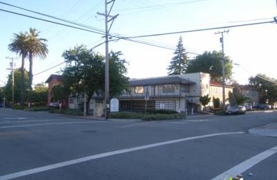 Gnatus Dental Laboratory - San Mateo, CA