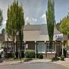 Allstate Insurance: Kevin Carlin