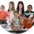 Allied Music Instructors, LLC