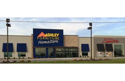Ashley HomeStore   Fort Wayne, IN