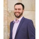 Connor Underwood - State Farm Insurance Agent