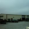 R & R Equipment Co