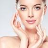Northshore Skin Care Medical Spa