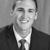 Edward Jones - Financial Advisor: Cody J Young