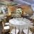 Benvenuto Restaurant & Banquet Facility