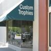 Custom Trophies Inc.