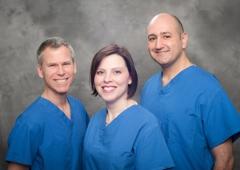 Portland Plastic Surgery Group - Portland, OR