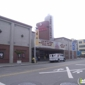 Regal Cinemas Jack London 9 - Oakland, CA