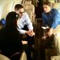 Air Charter Advisors, Inc. - Tamarac, FL