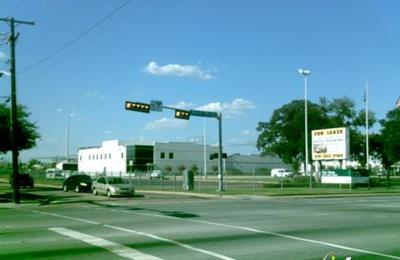 FSG Electric - Dallas TX & FSG Electric Dallas TX 75229 - YP.com azcodes.com
