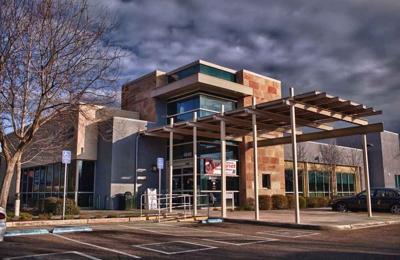 Kaweah Delta Imaging Center - Visalia, CA