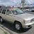 River City Auto Sales