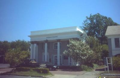 Paula Lock Smyth Law Offices - Dallas, TX