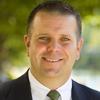 John Kramer - Ameriprise Financial Services, Inc.