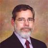 Dr. Thomas Bruce Baker, MD