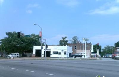 Taylor Auto Sales - Saint Louis, MO