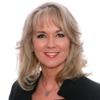 IBERIABANK Mortgage: Shannon Bruni