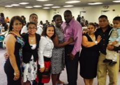 Destiny Center Tallahassee - Tallahassee, FL