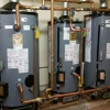 Force Plumbing and Heating
