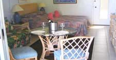 Noelani Condominium Resort - Lahaina, HI