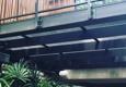 Solis Iron Works - Miami, FL