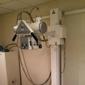 Canton Urgent Care Walk-In Clinic - Canton, MI
