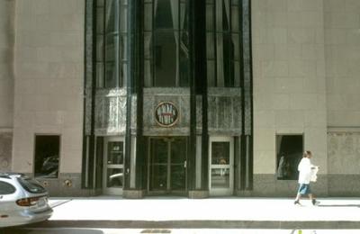 Tilted Planet Ltd - Chicago, IL