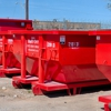 DFW Roll Off | Dumpster Rental Company