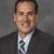 Rob Cronin - COUNTRY Financial Representative