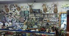 Weasner Archery LLC. - Bloomville, OH