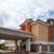Holiday Inn Express & Suites Jacksonville North-Fernandina