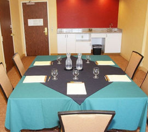 Courtyard by Marriott - Farmington, NM