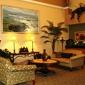 Heritage Estates Senior Apartments - Livermore, CA