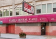 Family Dental Care - Chicago, IL