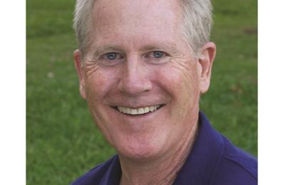 Bob Anderson - State Farm Insurance Agent - Palo Alto, CA