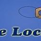 Florence Lock & Key - Easthampton, MA