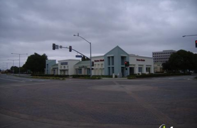 Jamba Juice - Foster City, CA