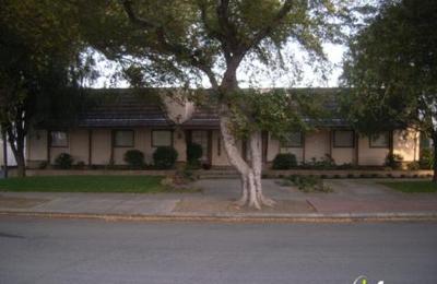 Yeh George K MD - San Jose, CA