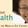 Medical Eye Center