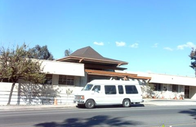 Bella Vista Health Center - Lemon Grove, CA