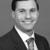 Edward Jones - Financial Advisor: James Gilbert
