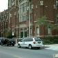 Kelly High School - Chicago, IL